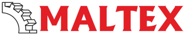 Logo Maltex